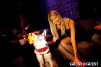 Beth Ostrosky Stern and Pacha NYC's 5th Anniversary Celebration To Support North Shore Animal League America #109