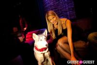Beth Ostrosky Stern and Pacha NYC's 5th Anniversary Celebration To Support North Shore Animal League America #110