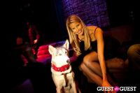 Beth Ostrosky Stern and Pacha NYC's 5th Anniversary Celebration To Support North Shore Animal League America #111