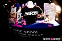 Beth Ostrosky Stern and Pacha NYC's 5th Anniversary Celebration To Support North Shore Animal League America #125