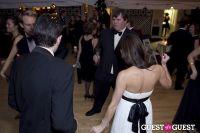 Brooklyn Kindergarten Society Annual Yuletide Ball #14