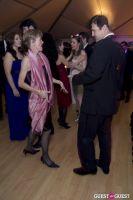 Brooklyn Kindergarten Society Annual Yuletide Ball #30
