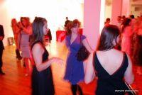Rose Ball 2009 #52