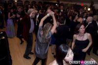 Brooklyn Kindergarten Society Annual Yuletide Ball #110