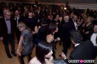 Brooklyn Kindergarten Society Annual Yuletide Ball #111