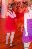 Rose Ball 2009 #61