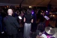 Brooklyn Kindergarten Society Annual Yuletide Ball #149