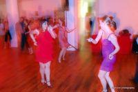 Rose Ball 2009 #66