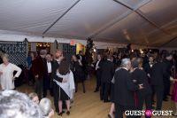 Brooklyn Kindergarten Society Annual Yuletide Ball #197