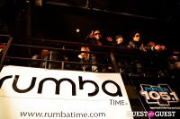 RumbaTime and Power 105.1 present the Power Live Holiday Party #3