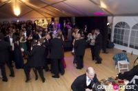 Brooklyn Kindergarten Society Annual Yuletide Ball #200