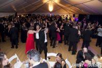 Brooklyn Kindergarten Society Annual Yuletide Ball #205