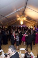 Brooklyn Kindergarten Society Annual Yuletide Ball #206