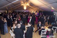 Brooklyn Kindergarten Society Annual Yuletide Ball #208