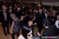 Brooklyn Kindergarten Society Annual Yuletide Ball #227