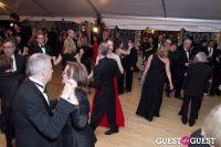 Brooklyn Kindergarten Society Annual Yuletide Ball #267