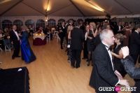 Brooklyn Kindergarten Society Annual Yuletide Ball #270