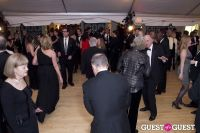 Brooklyn Kindergarten Society Annual Yuletide Ball #271