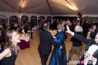 Brooklyn Kindergarten Society Annual Yuletide Ball #281