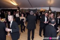 Brooklyn Kindergarten Society Annual Yuletide Ball #282