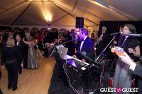 Brooklyn Kindergarten Society Annual Yuletide Ball #285