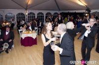 Brooklyn Kindergarten Society Annual Yuletide Ball #286