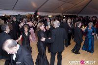 Brooklyn Kindergarten Society Annual Yuletide Ball #289
