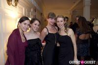 Brooklyn Kindergarten Society Annual Yuletide Ball #299