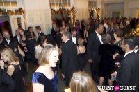Brooklyn Kindergarten Society Annual Yuletide Ball #301