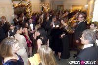 Brooklyn Kindergarten Society Annual Yuletide Ball #302