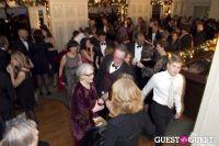 Brooklyn Kindergarten Society Annual Yuletide Ball #305