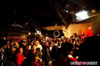 RumbaTime and Power 105.1 present the Power Live Holiday Party #31