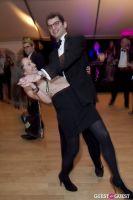 Brooklyn Kindergarten Society Annual Yuletide Ball #348