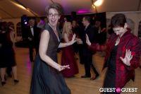 Brooklyn Kindergarten Society Annual Yuletide Ball #352