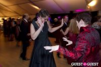 Brooklyn Kindergarten Society Annual Yuletide Ball #354