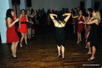 Rose Ball 2009 #84