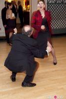 Brooklyn Kindergarten Society Annual Yuletide Ball #379