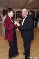 Brooklyn Kindergarten Society Annual Yuletide Ball #384
