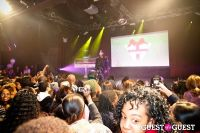 RumbaTime and Power 105.1 present the Power Live Holiday Party #42