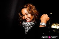 RumbaTime and Power 105.1 present the Power Live Holiday Party #80