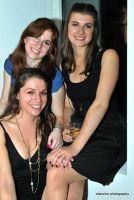 Rose Ball 2009 #99