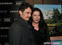 """Somewhere"" special N.Y. screening #32"