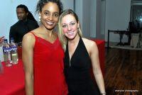 Rose Ball 2009 #129
