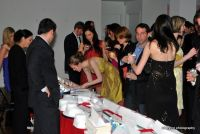 Rose Ball 2009 #133