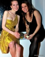 Rose Ball 2009 #136