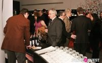 The Isaacs Center Tastes the Wines of Spain at Steuben #50