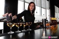 Belvedere Vodka Bartender's Dream Job Finals #2