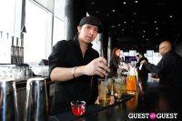 Belvedere Vodka Bartender's Dream Job Finals #3