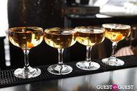 Belvedere Vodka Bartender's Dream Job Finals #4