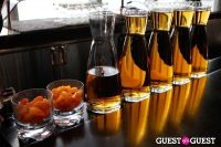 Belvedere Vodka Bartender's Dream Job Finals #5